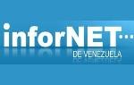 INFORNET DE VENEZUELA