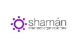 Consultora Shamán