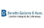 Beretta Galarce & Asociados