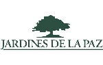 JARDINES DE LA PAZ