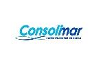 CONSOLIMAR CONSOLIDADORES DE CARGA C.A