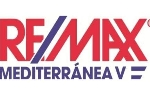RE/MAX Mediterranea 5