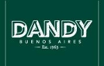 Dandy Bar & Grill