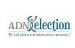 ADN SELECTION S.A.C.