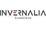 Invernalia Consultores SpA