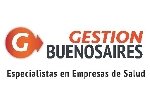 GestionBuenosAires