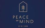 Peace of Mind Realtors