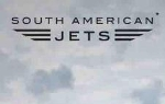 South American Jets