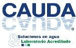 CAUDA