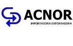 ACNOR S.A.