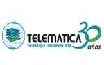 Telematica S.A.
