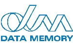 Data Memory S A