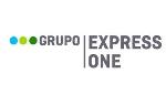 GRUPO EXPRESS ONE
