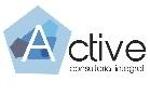 Active Consultoría Integral