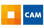 CAM SERVICIOS DEL PERU S.A.