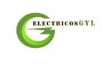 ELECTRICOSGYLS.C.A