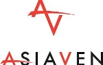 Asiaven