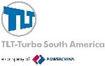 TLT-Turbo