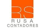 RUSA CONTADORES, SC