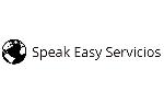 Servicios Speak Easy