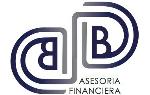 B&B Asesoría Financiera