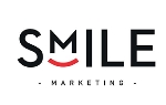 SMILE MARKETING