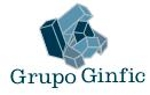 GRUPO GINFIC