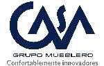 Grupo Mueblero CASA
