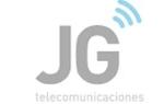JG Telecomuncaciones SRL