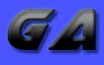 Global Association
