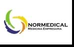 NORMEDICAL MEDICINA EMPRESARIA