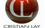 CRISTIAN LAY MEXICO SA DE CV