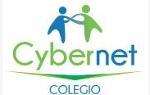 Colegio Cybernet