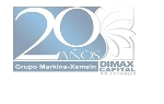 Dimax Capital C.A.