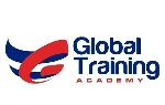 Global Training Academy, C.A
