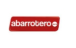 ABARROTERO PUNTO COM