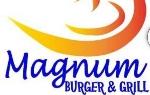Magunm Burger & Grill