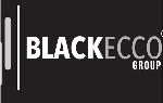 BLACK ECCO
