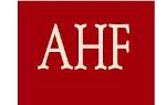 AHF México