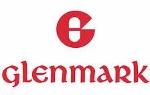 Glenmark Pharmaceuticals Mexico
