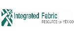 INTEGRATED FABRIC RESOURCE
