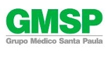Grupo Medico Santa Paula