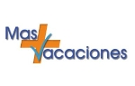 MAS VACACIONES, C.A