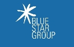 Blue Star Group - ISADORA & TM