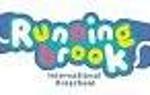 Runningbrook International Preschool
