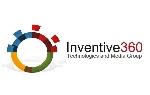 Inventive Technologies and Media Group SA de CV