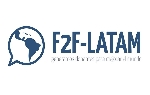 FACE-TO-FACE LATAM S.A