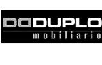 DUPLO MOBILIARIO M C.A.