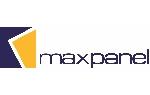 MAXPANEL