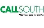 CALLSOUTH PERU S.A.C.